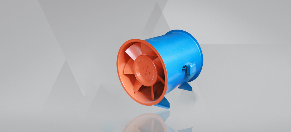 济南通风工程系统设计